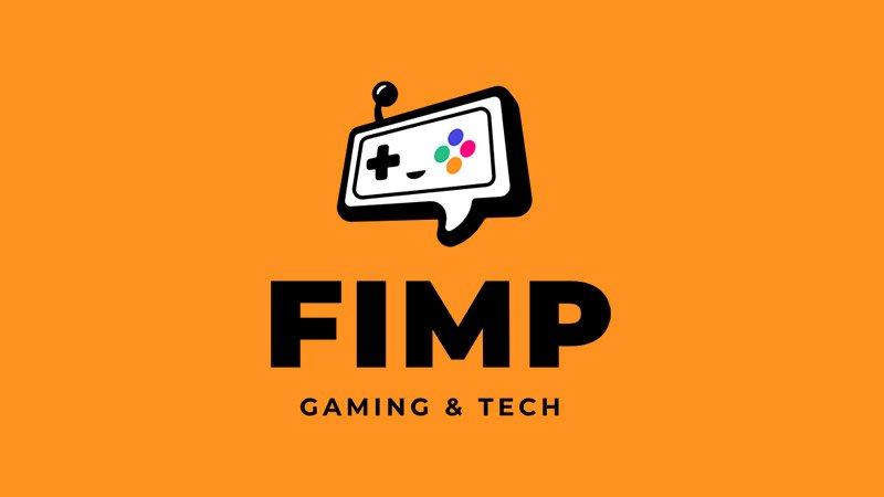 Imagen gráfica del FIMP 2019