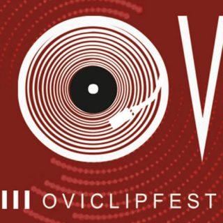 Detalle de la imagen del Festival Oviclip 2018