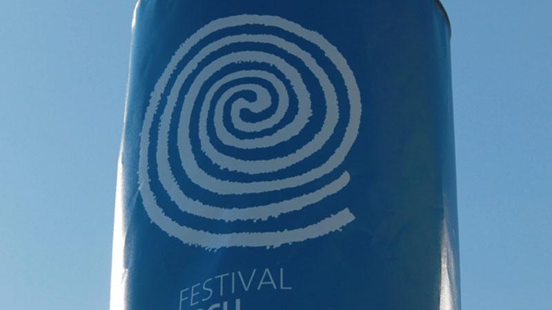 Festival Arcu Atlanticu