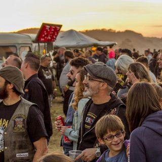 Festival Motorbeach