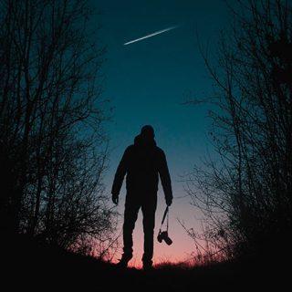 Las Perseidas, la lluvia de meteoros más famosa y veraniega