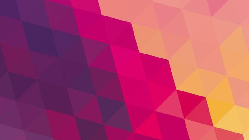 Detalle de la imagen del evento LABconciertos en Laboral Centro de Arte