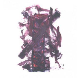 Detalle de la portada del libro Adiós cordura y otros cuentos