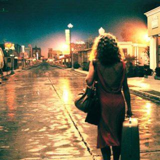 Fotograma de la película Corazonada, de Artículo bueno Francis Ford Coppola
