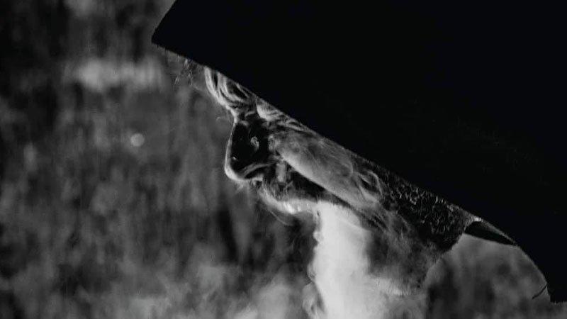 """Foto promocional del espectáculo """"Para Gritar"""" de Saúl Lescún"""