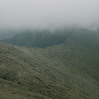 Fotograma del cortometraje Passage of sound