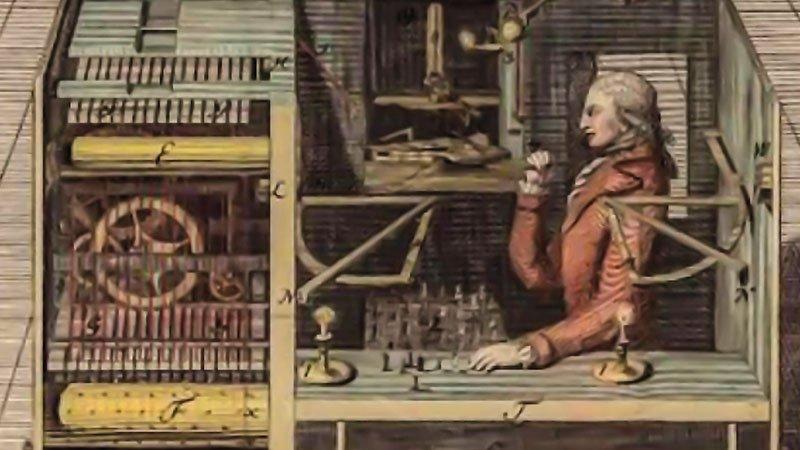 Detalle de la portada del libro Despertar del sueño tecnológico